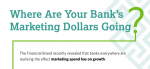 Bank Marketing Infographic