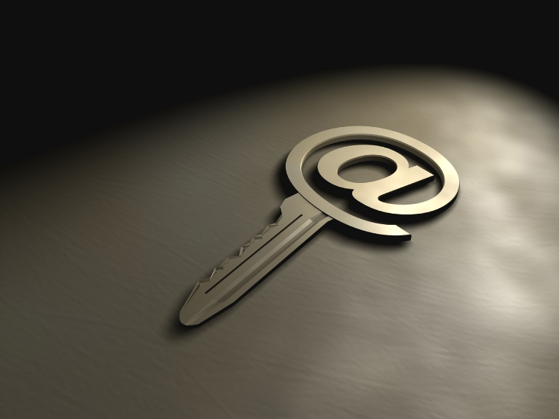 Keys to email marketing